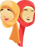 Female Quran Tutors Online