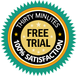 Thirty minutes Quran Lesson, FREE TRIAL, 100% Satisfaction